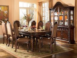 ashley kitchen sets dining room astonishing ashley dining table