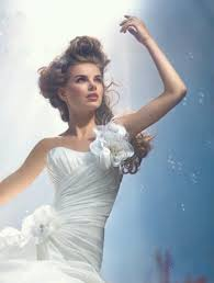 89 best alfred angelo disney collection images on pinterest