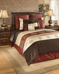 Coral And Teal Bedding Sets New Bed Comforter Sets King Size Bedding Modern Linen Regarding