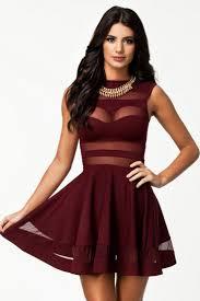 club dresses club dresses style guide popfashiontrends