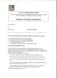 Job Verification Letter Format Employment Verification Letter For Uk Visa Application Docoments