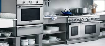 best appliances for kitchen providing trustworthy appliance service to the oklahoma city area
