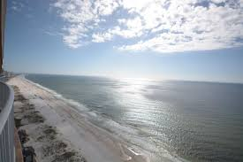 beach front condos for sale in gulf shores alabama