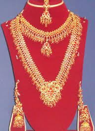 bridal gold set indian bridal gold jewellery sets indian indian bridal jewelry