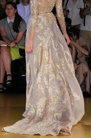 gold wedding dress gold gray wedding dress once wed 2416829 weddbook