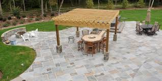 patio pavers wholesale pavers miami broward boca raton fort