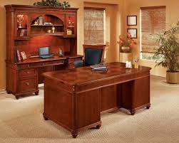 Connells Furniture  Mattresses  Home Office - Home office furniture tucson