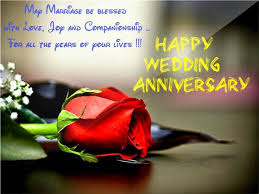 Wedding Wishes Quotes In Malayalam Lovely Rose For Happy Anniversary Anniversary Graphics99 Com