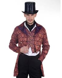 steampunk clothing for men shop coats vests shirts u0026 trousers