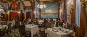 private dining rooms in nyc private events penn club of new york