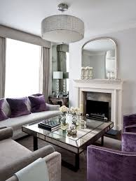 Living Room Coffee Table Decorating Ideas 23 Square Living Room Designs Decorating Ideas Design Trends