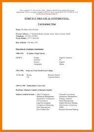 Bad Resumes Examples by Sample Bad Resume Resume Cv Cover Letter Bad Resume Examples Best