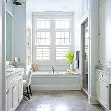 basic bathroom designs 3 basic bathroom layouts