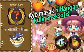 Download Home Design Dream House Mod Apk Chef De Bubble Mod Apk Unlimited Money Free Unlimited Mod Apk