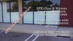 glass door broken got broken home glass door or window residential commercial