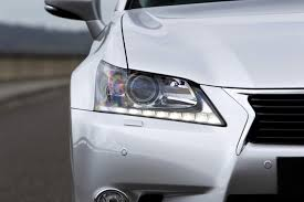 used lexus gs 250 singapore 2012 lexus gs 450h launched in australia on sale from may