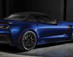 chevy corvette stingray price chevrolet corvette stingray price awesome corvette z06 price