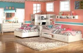 girls bedroom furniture sets white twin bedroom furniture sets white bed frame set thesoundlapse com