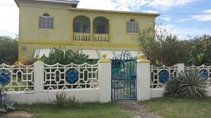 5 bedroom 3 bathroom house for sale in albion estate st thomas