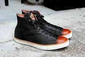 Jual Sepatu Converse Varvatos converse imal s