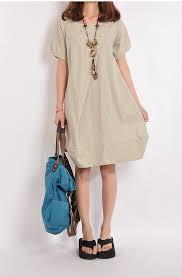best 25 short summer dresses ideas on pinterest short casual