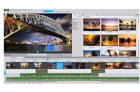 magix foto und grafik designer magix foto premium freeware de