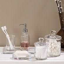 Cracked Glass Bathroom Accessories Glass Bathroom Accessories Home Design Ideas Master Bathroom