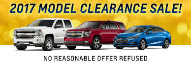 jerry u0027s chevy chevrolet dealer new chevrolet u0026 used cars in
