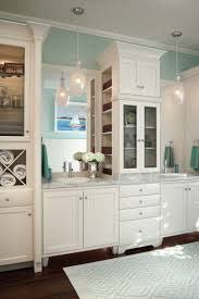 Best Bath  Kitchen Cabinet Lines Images On Pinterest Kitchen - Bathroom kitchen design