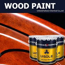bamboo paint color bamboo paint color suppliers and manufacturers