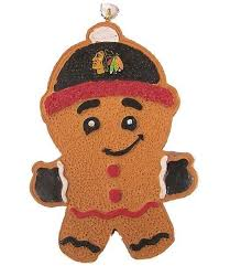 18 best blackhawks budget friendly gift images on
