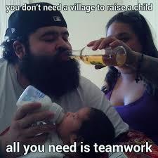 Teamwork Memes - teamwork meme by jramos30 memedroid