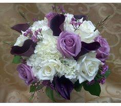 chesters flowers vintage bridal bouquet flowers from chester s flower shop in utica
