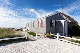 three bedroom oceanfront ranch red jacket beach resort cottages