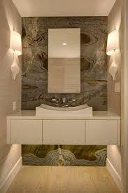 Tile Accent Wall Bathroom 7 Tile Design Tips For A Small Bathroom U2013 Apartment Geeks