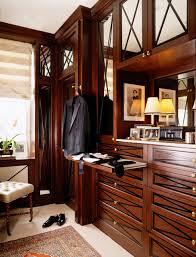 nice closets man space a guy likes a nice closet too