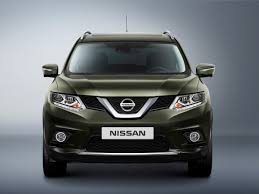 nissan suv 2016 price 2017 nissan x trail hybrid review and price http fordcarsi com