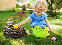 easter gifts for toddlers toddler easter gifts parenting