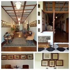Home Decor Shops In Sri Lanka by Ceylon Tea Trails Black Swan Journeys
