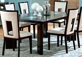 dining room tables near me next dining furniture furniture design