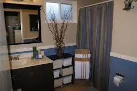 interior design bathroom ewdinteriors design on a dime bathroom