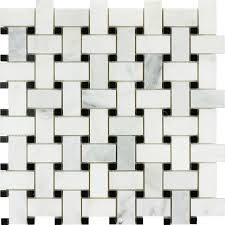 tiles backsplash aluminum backsplash panels cabinet wood choices