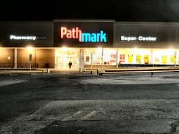 s o pathmark soon to be stop u0026 shop newark usa