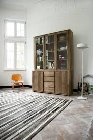 Xooon Esszimmerst Le 14 Besten Cupboards Bilder Auf Pinterest Esszimmermöbel