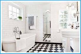 Reglazing Bathroom Tile Atlas Bathroom Reglazing Atlas Bathroom Reglazing