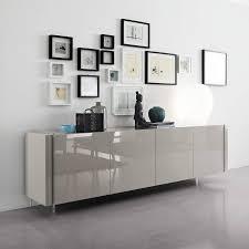 Black Modern Sideboard 30 The Best White Modern Sideboards