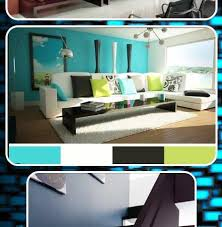 Color Combination Finder House Color Combinations Android Apps On Google Play