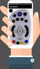 astro apk remote for astro njoi hypp now free 3 0 10 apk