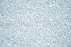 snow background a structure of a snow with particles of an