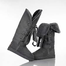 ugg womens boots on sale sale ugg boots cheap official supplier luxury